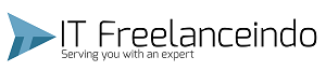 IT Freelancer Indonesia