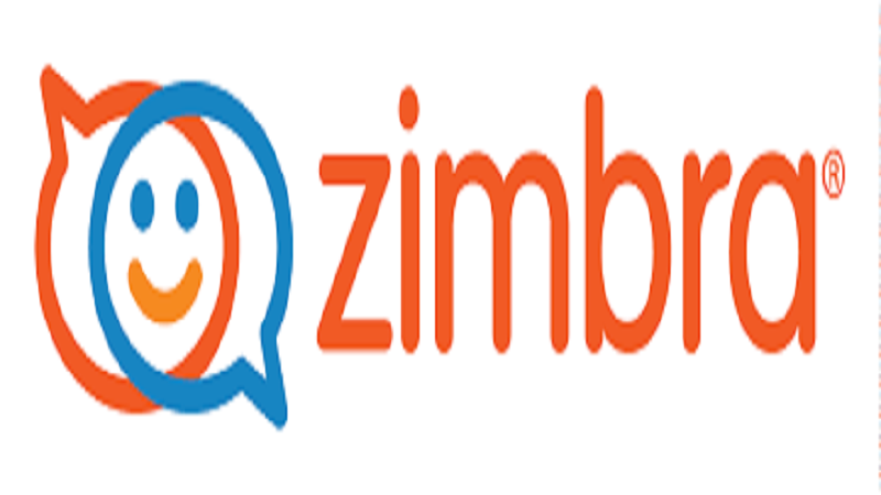 Cara Recover Password Admin Zimbra